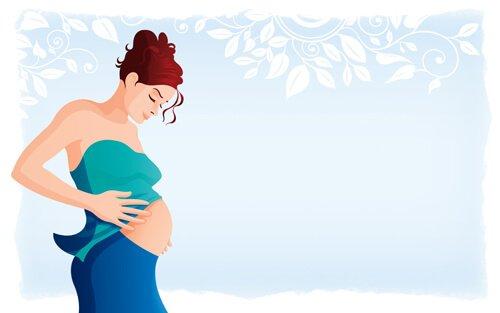 Можно ли лечиться классической гомеопатией при беременности